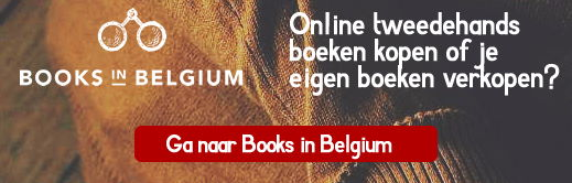 Books in Belgium